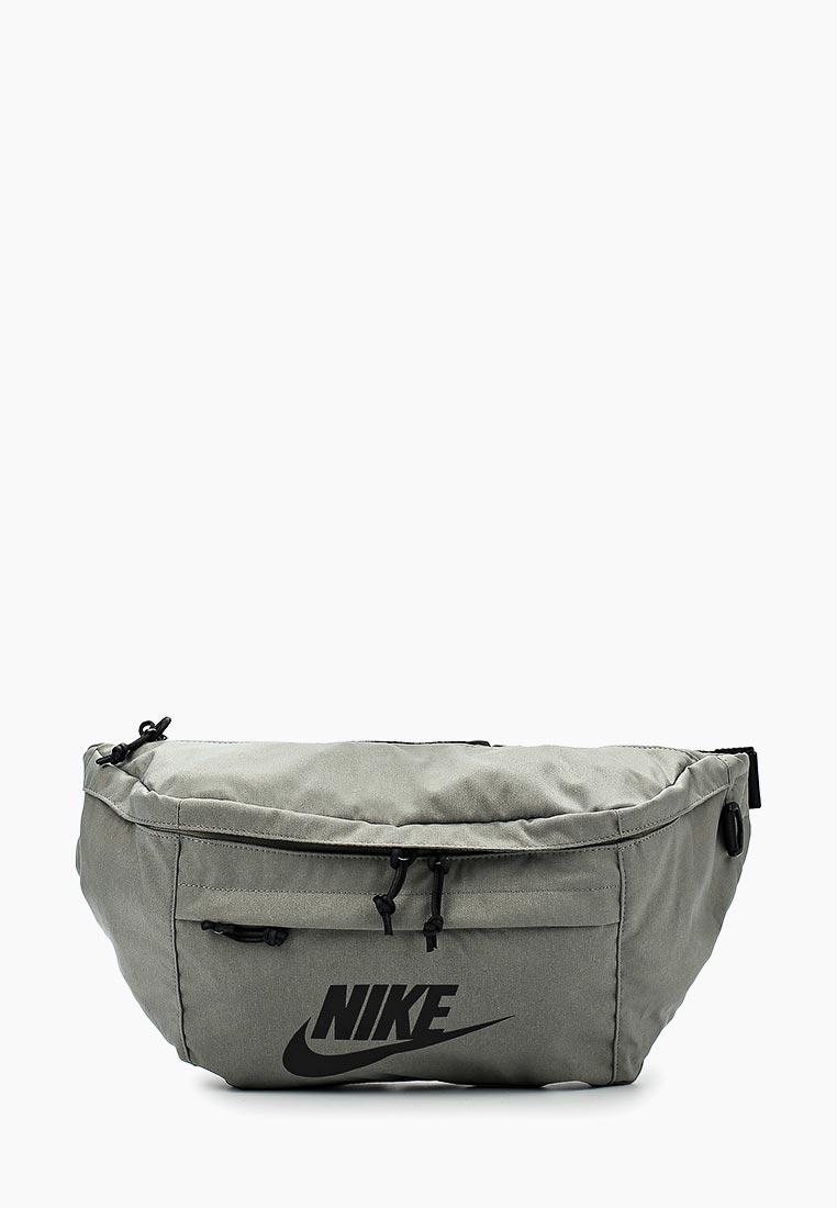Спортивная сумка Nike (Найк) BA5751-004