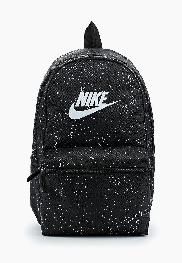 Рюкзак Nike (Найк) BA5761-010