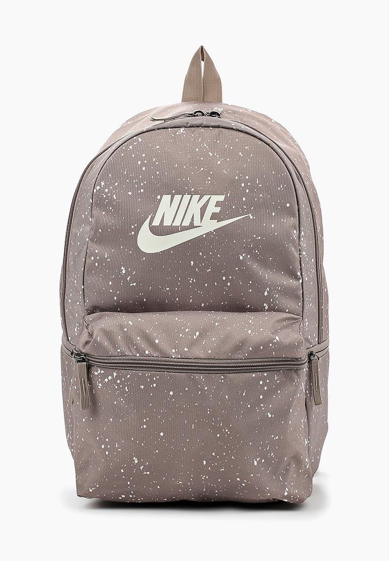 Рюкзак Nike (Найк) BA5761-206