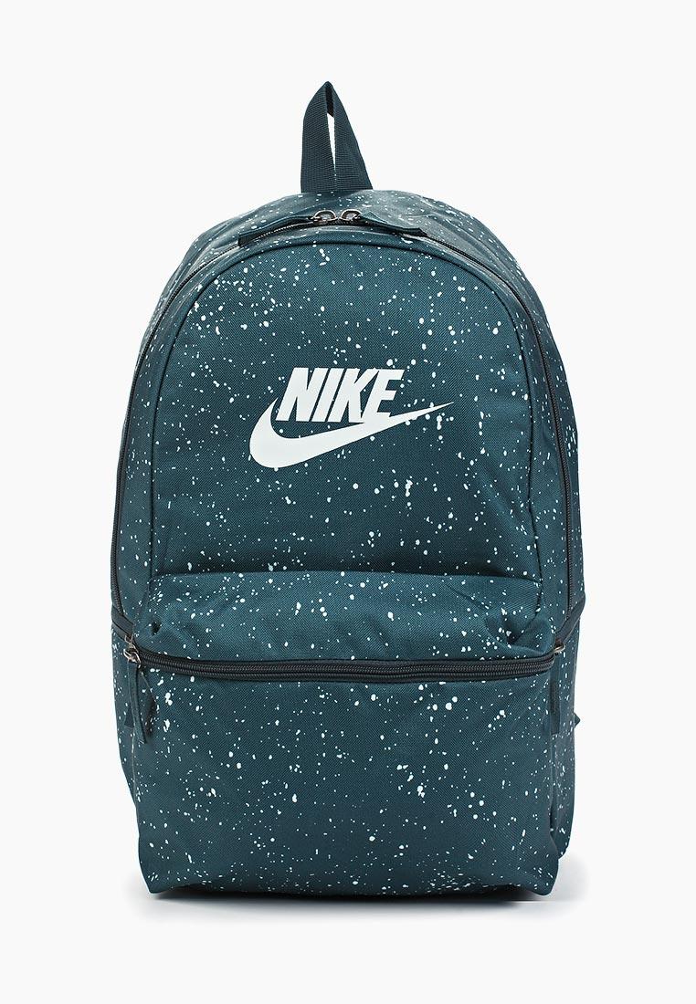 Спортивный рюкзак Nike (Найк) BA5761-328