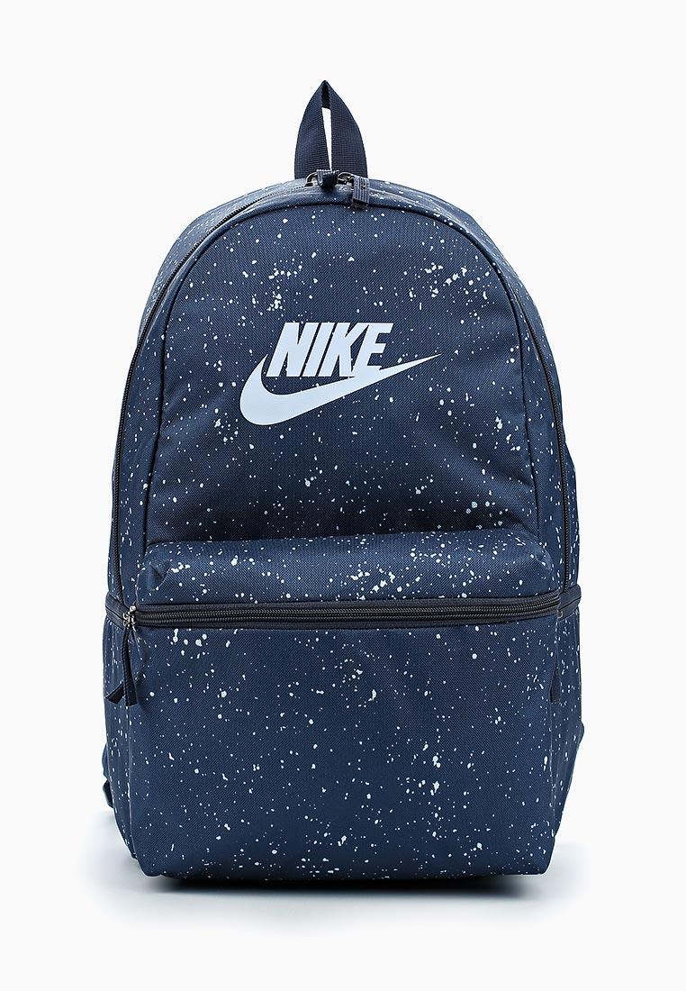 Рюкзак Nike (Найк) BA5761-471