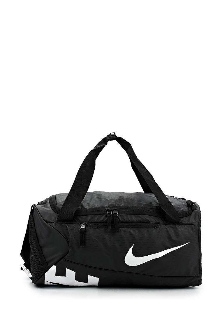 Спортивная сумка Nike (Найк) BA5183-010