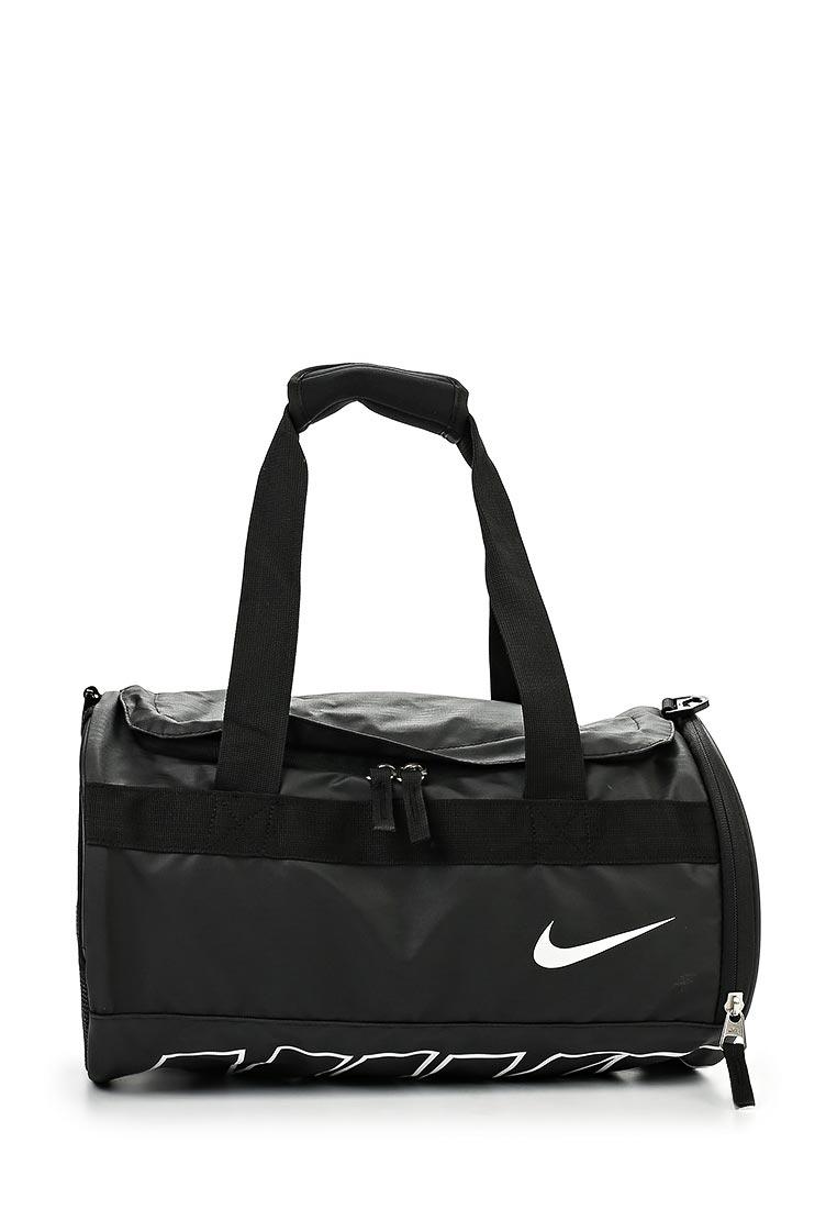 Спортивная сумка Nike (Найк) BA5185-010