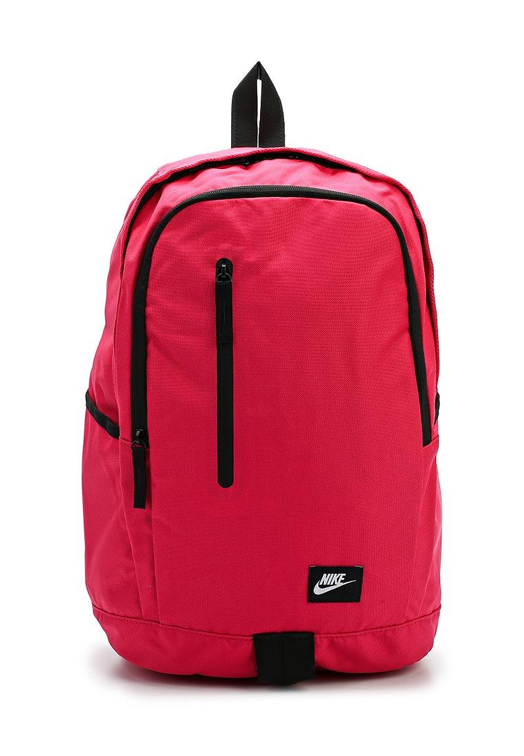 Рюкзак Nike (Найк) BA4857-694