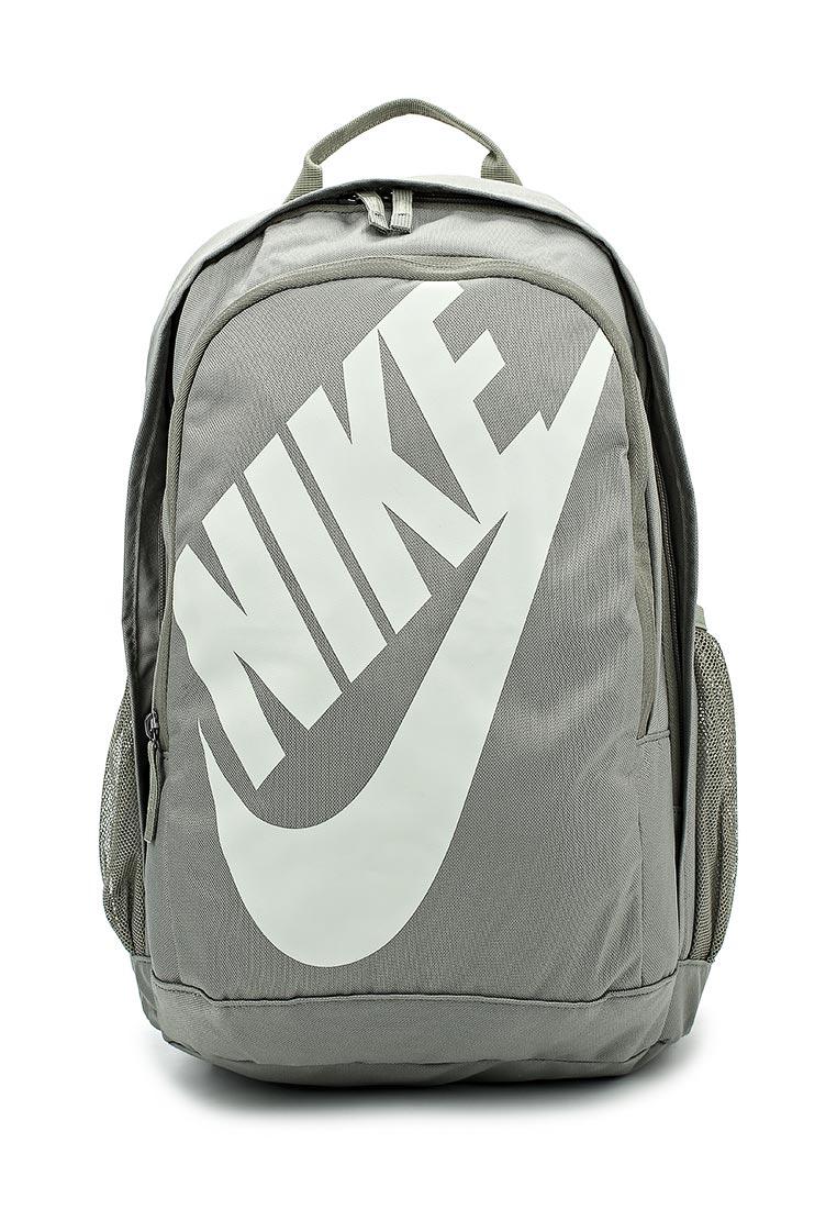 Рюкзак Nike (Найк) BA5217-025