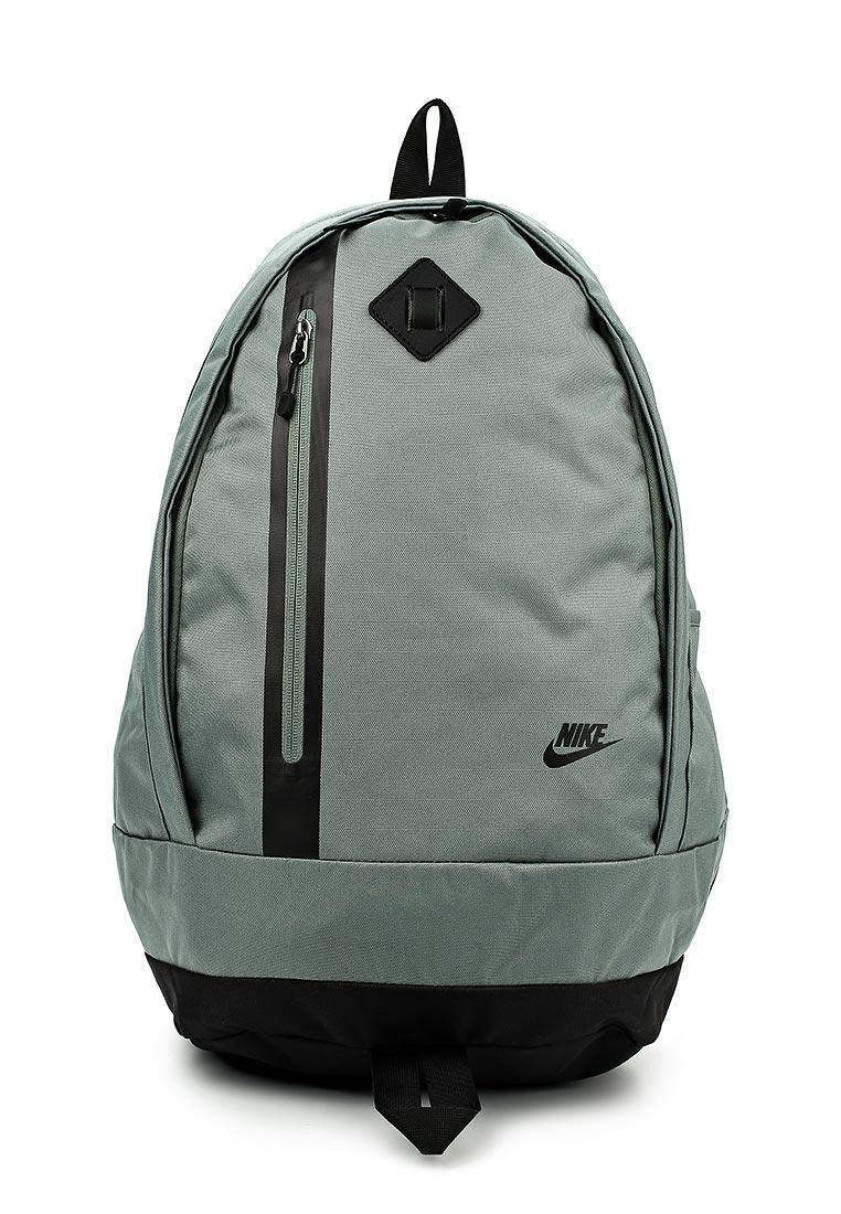 Спортивный рюкзак Nike (Найк) BA5230-365
