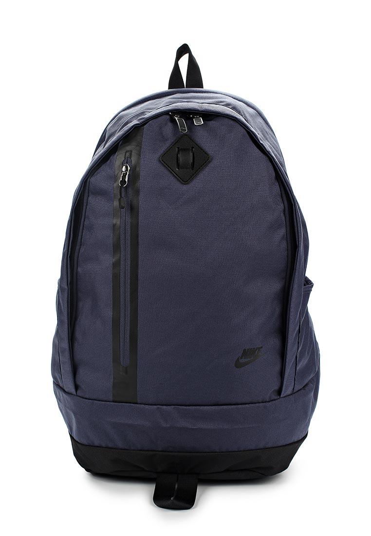 Спортивная сумка Nike (Найк) BA5230-471