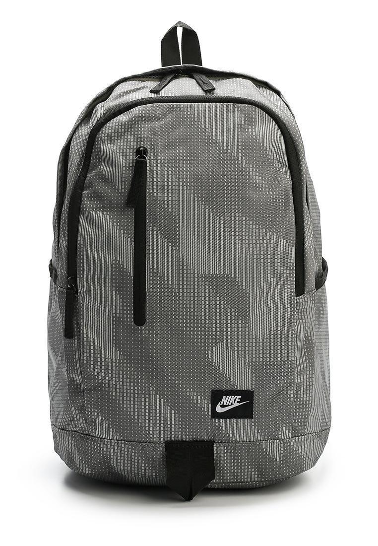 Рюкзак Nike (Найк) BA5231-025