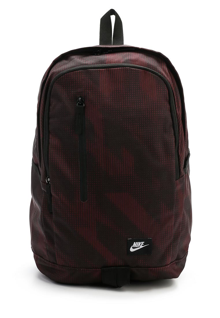 Рюкзак Nike (Найк) BA5231-689