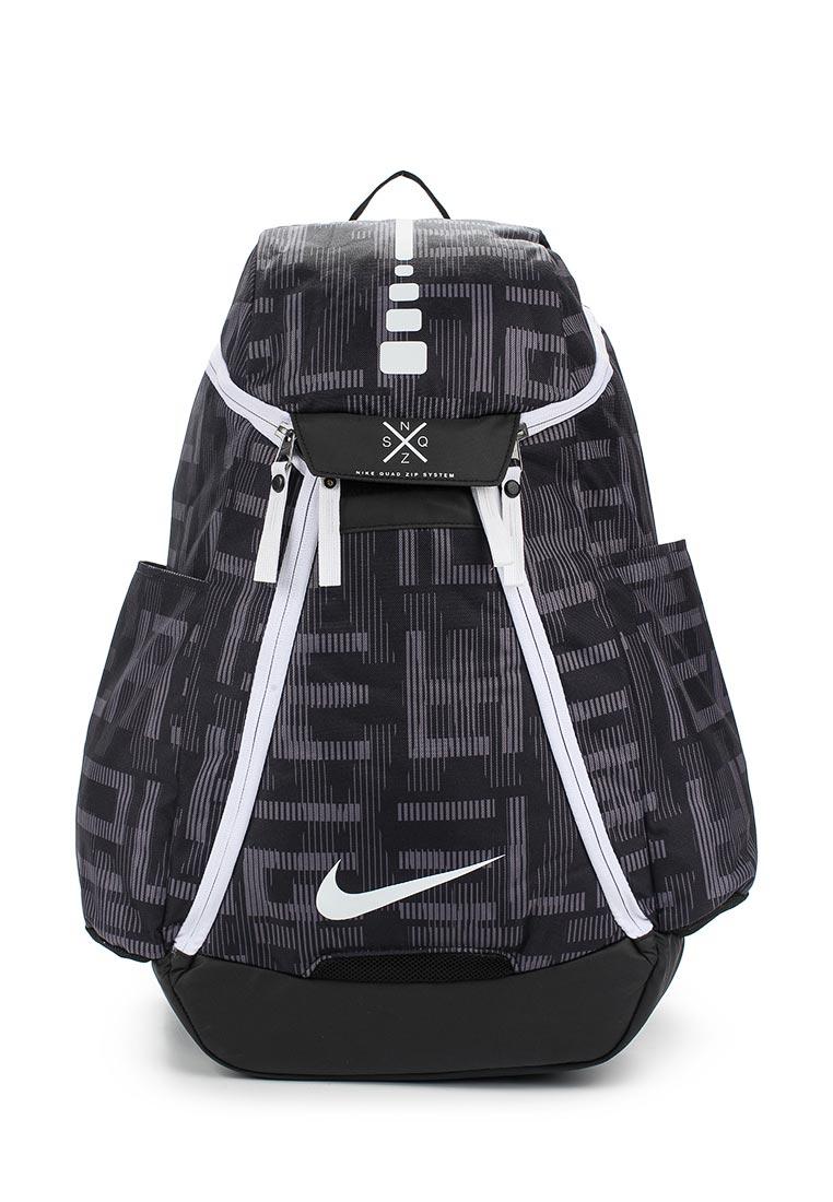 Спортивный рюкзак Nike (Найк) BA5260-013