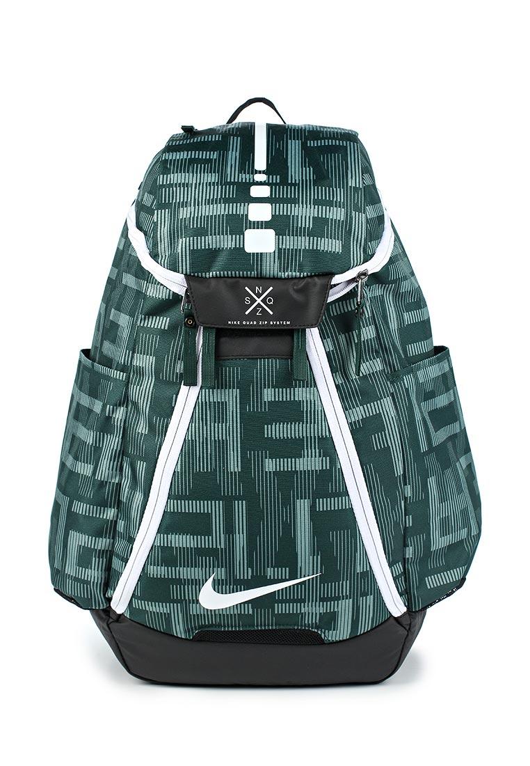 Спортивный рюкзак Nike (Найк) BA5260-397