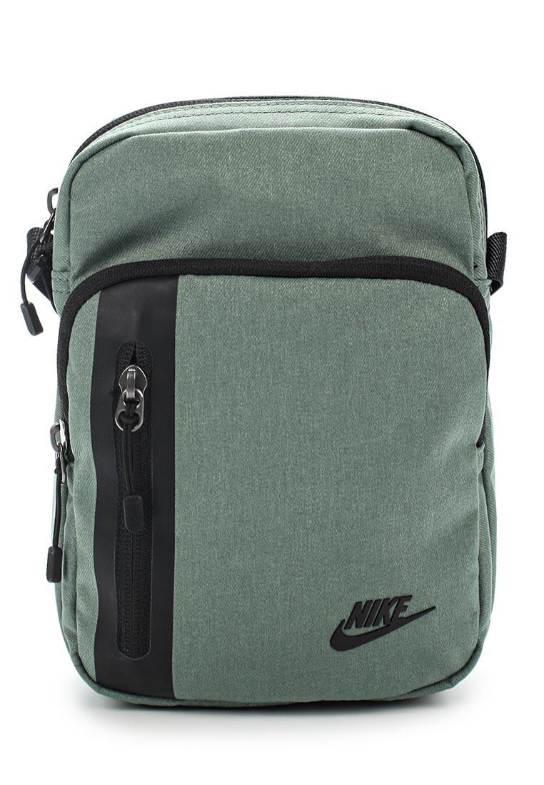 Спортивная сумка Nike (Найк) BA5268-365