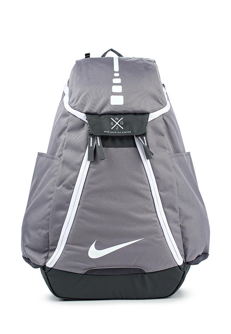 Спортивный рюкзак Nike (Найк) BA5259-041