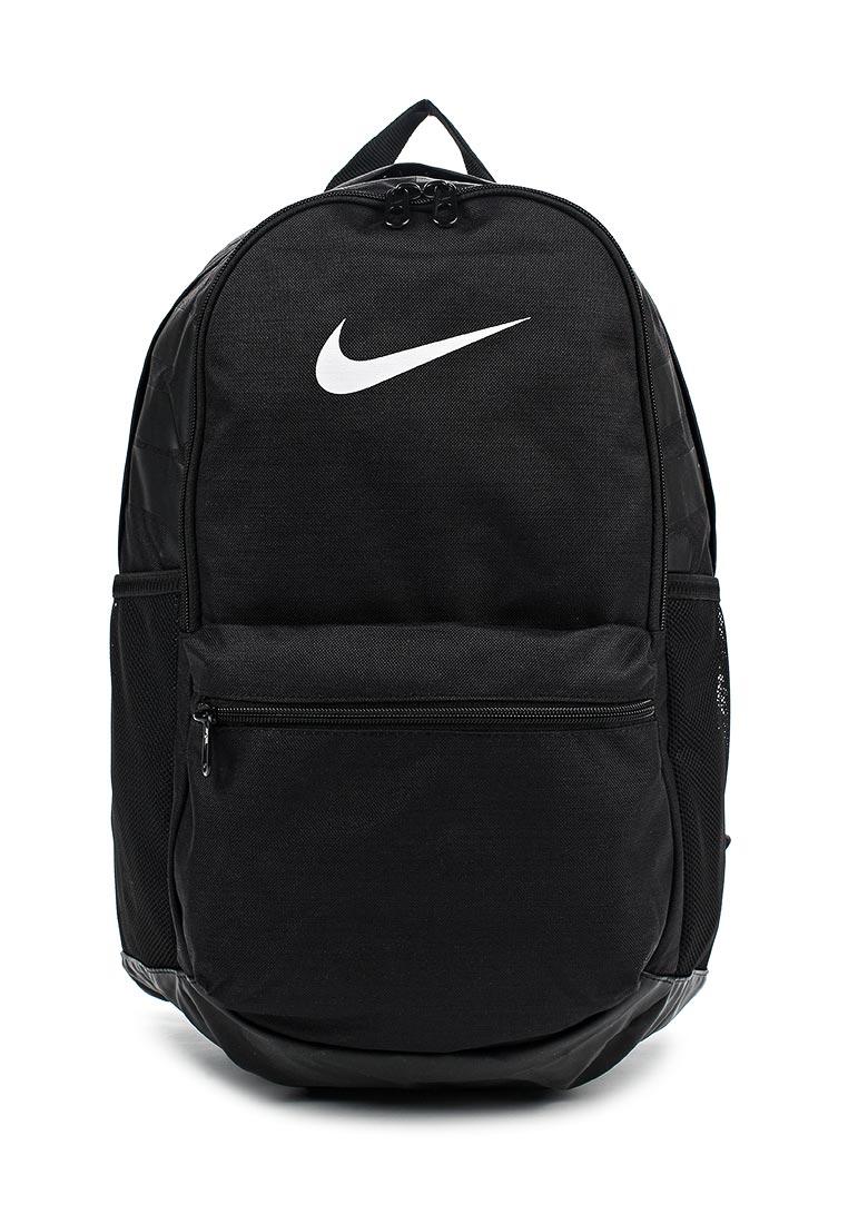 Городской рюкзак Nike (Найк) BA5329-010