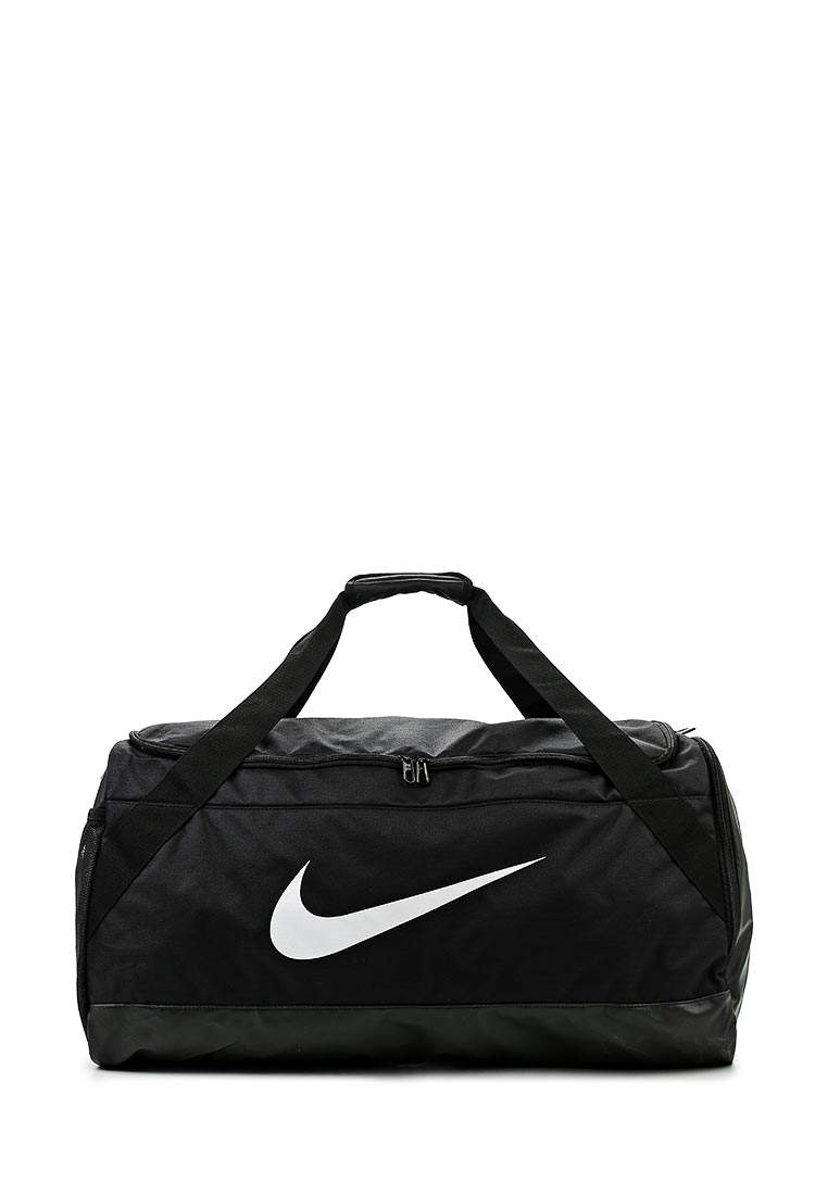 Спортивная сумка Nike (Найк) BA5333-010