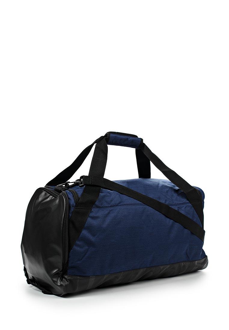 Спортивная сумка Nike (Найк) BA5334-410: изображение 2