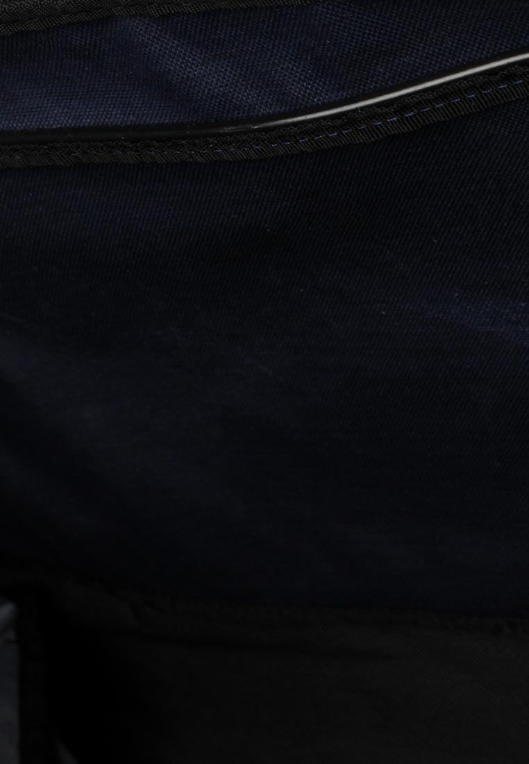 Спортивная сумка Nike (Найк) BA5334-410: изображение 3
