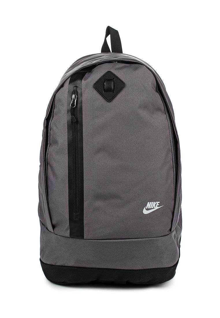 Городской рюкзак Nike (Найк) BA5230-021