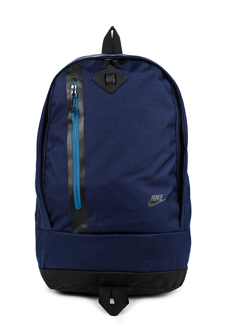 Городской рюкзак Nike (Найк) BA5230-430