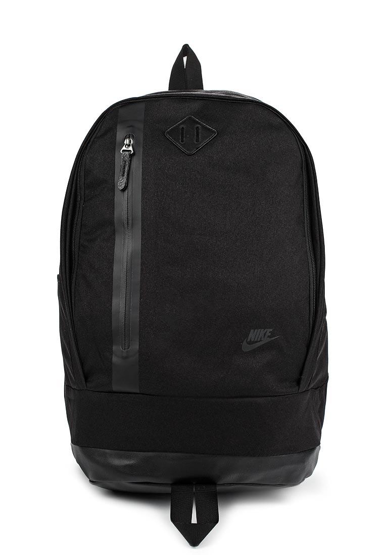 Городской рюкзак Nike (Найк) BA5265-014