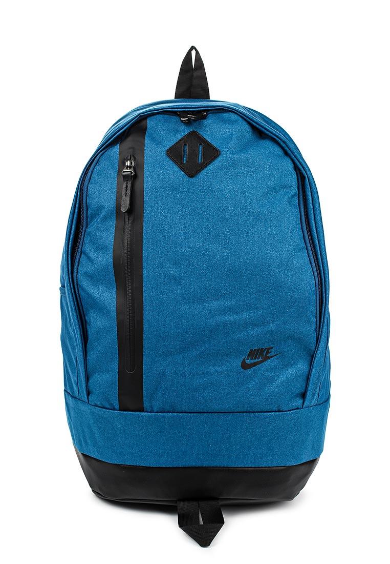 Городской рюкзак Nike (Найк) BA5265-457