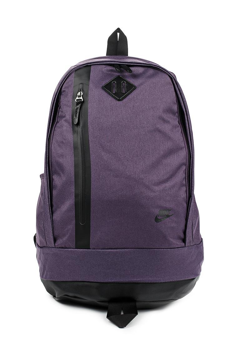 Городской рюкзак Nike (Найк) BA5265-539