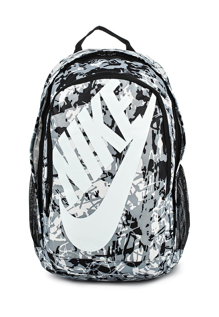 Городской рюкзак Nike (Найк) BA5273-011