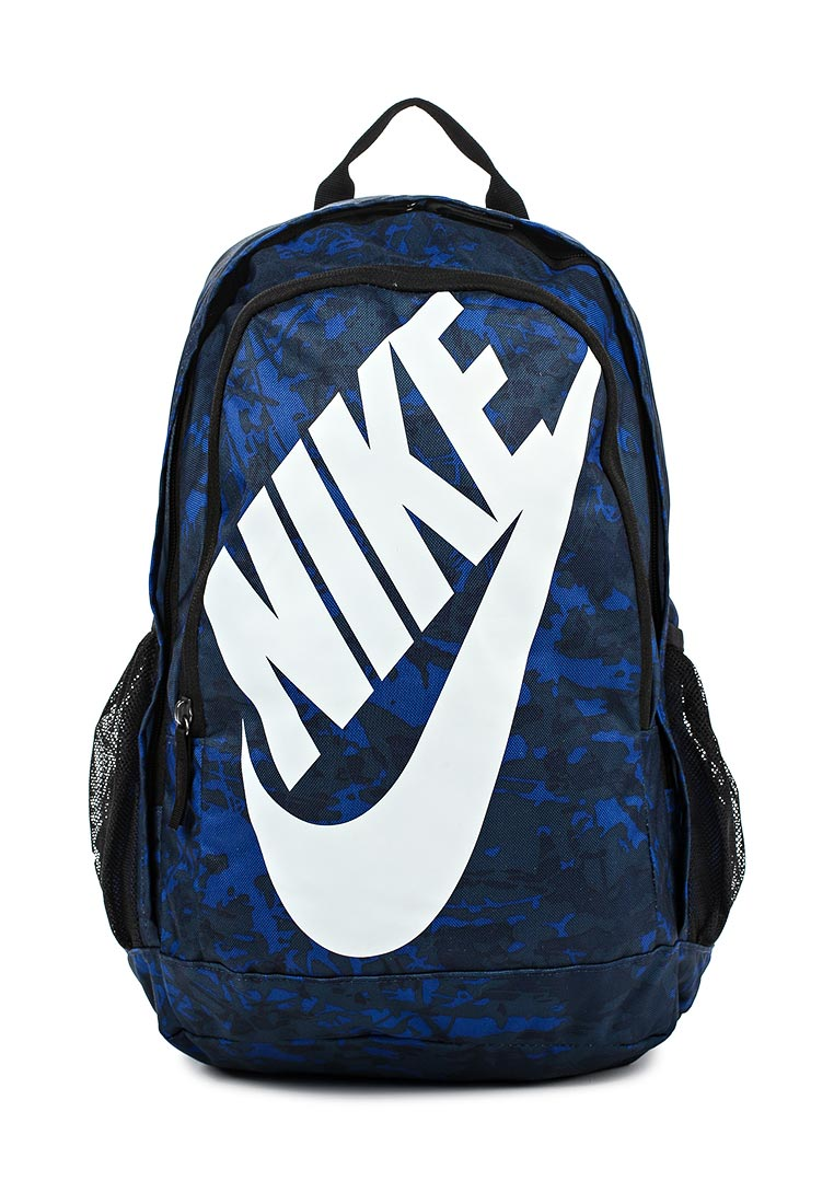 Городской рюкзак Nike (Найк) BA5273-464