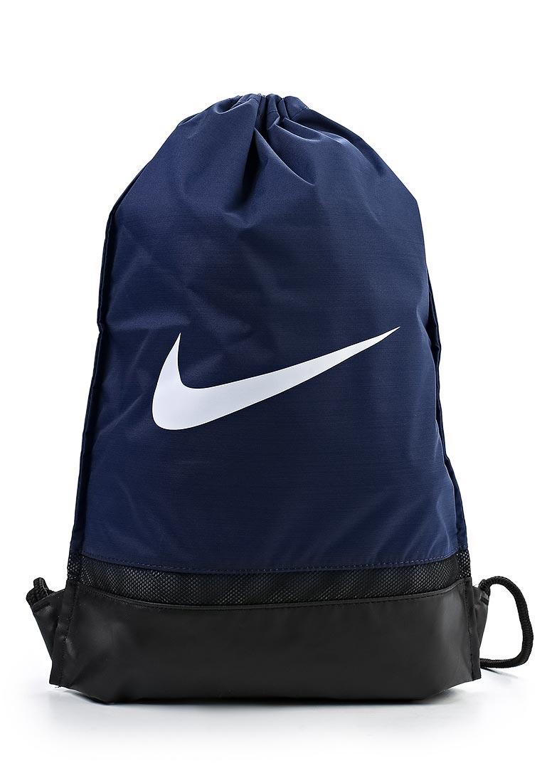 Мешок Nike (Найк) BA5338-410