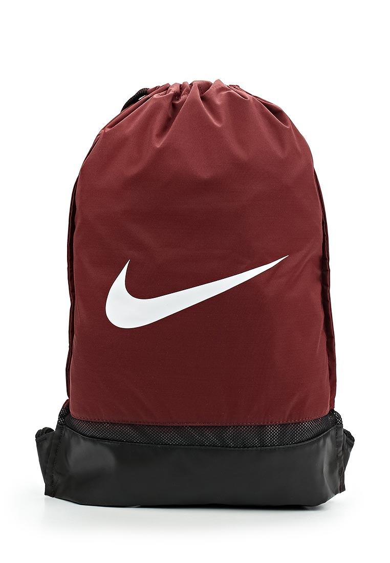 Мешок Nike (Найк) BA5338-622