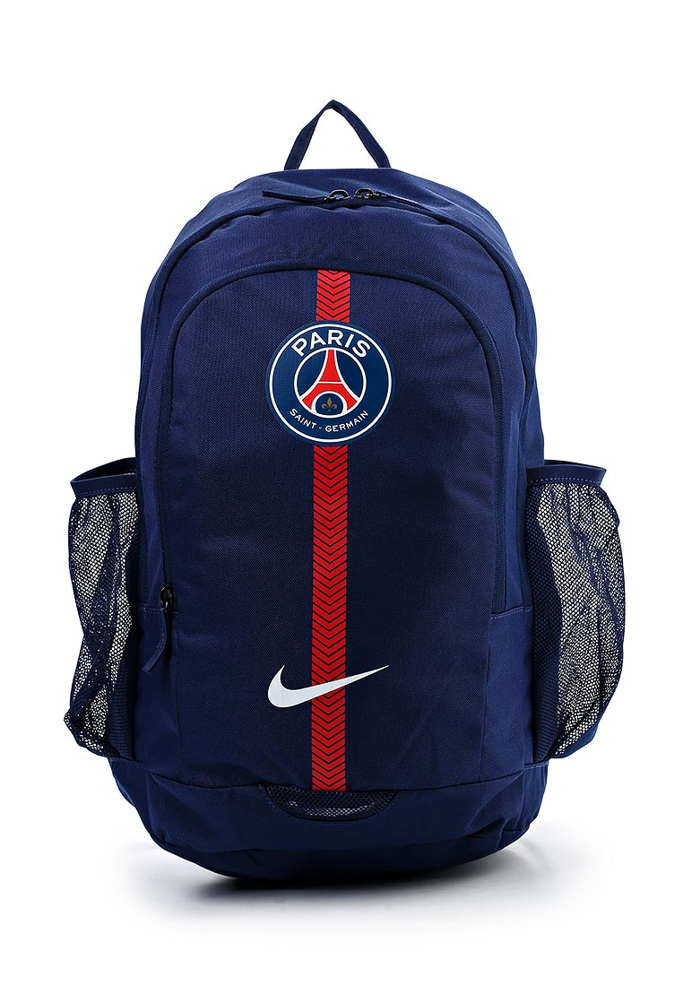 Спортивный рюкзак Nike (Найк) BA5369-429