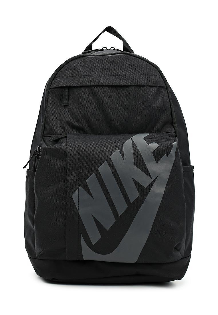 Городской рюкзак Nike (Найк) BA5381-010