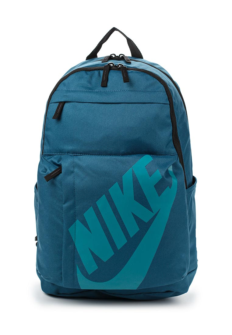 Городской рюкзак Nike (Найк) BA5381-449