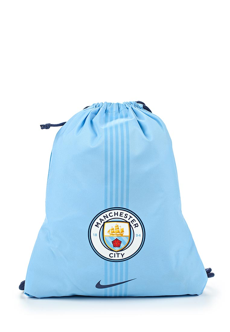 Спортивная сумка Nike (Найк) BA5418-488