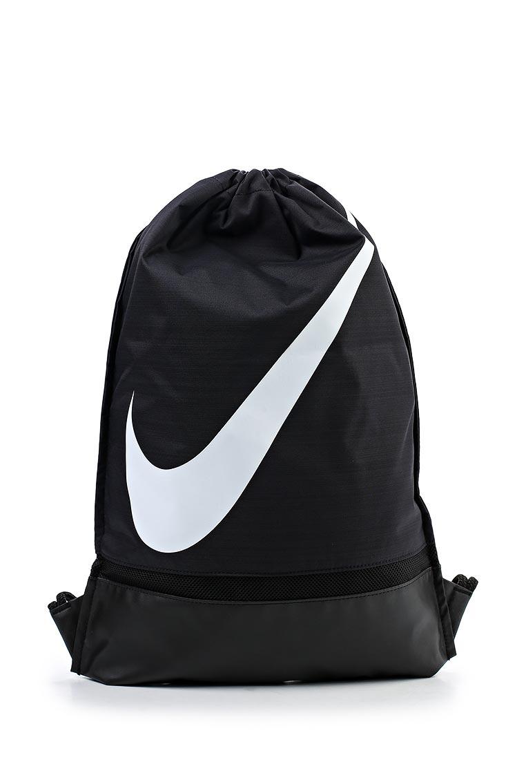 Мешок Nike (Найк) BA5424-010