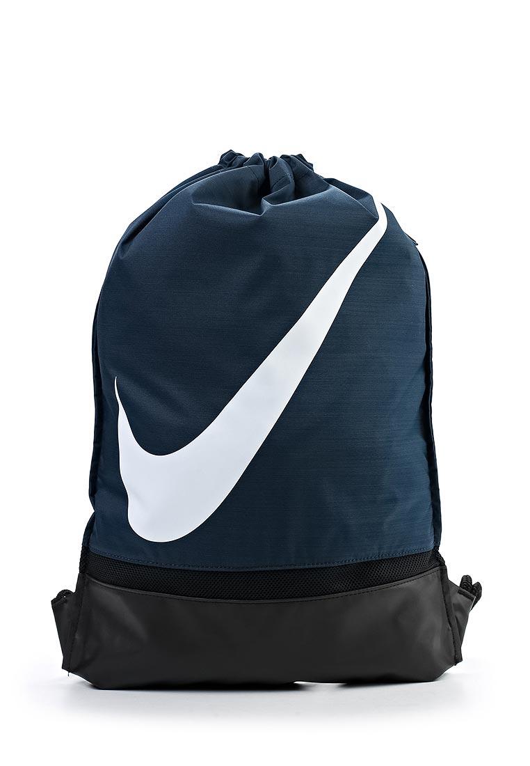 Мешок Nike (Найк) BA5424-454