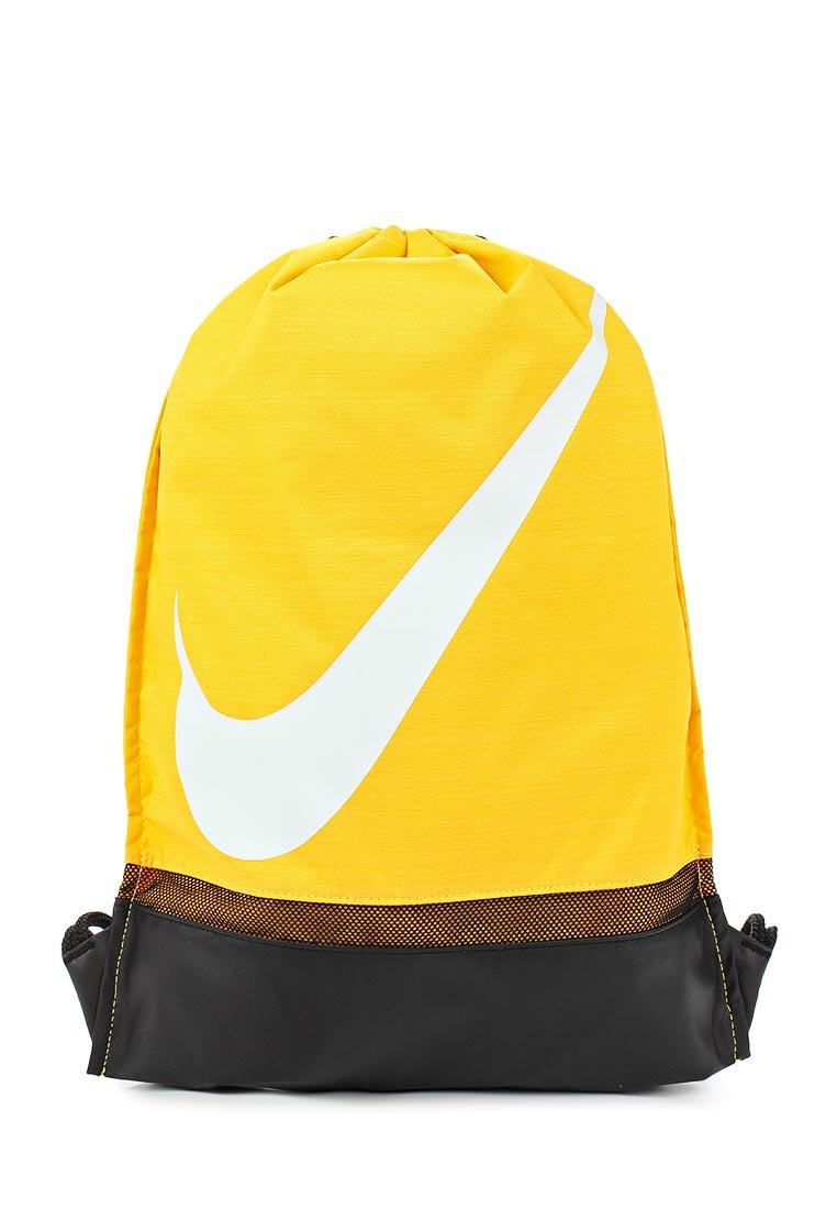 Спортивная сумка Nike (Найк) BA5424-818