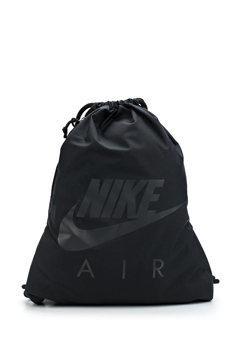 Мешок Nike (Найк) BA5430-013
