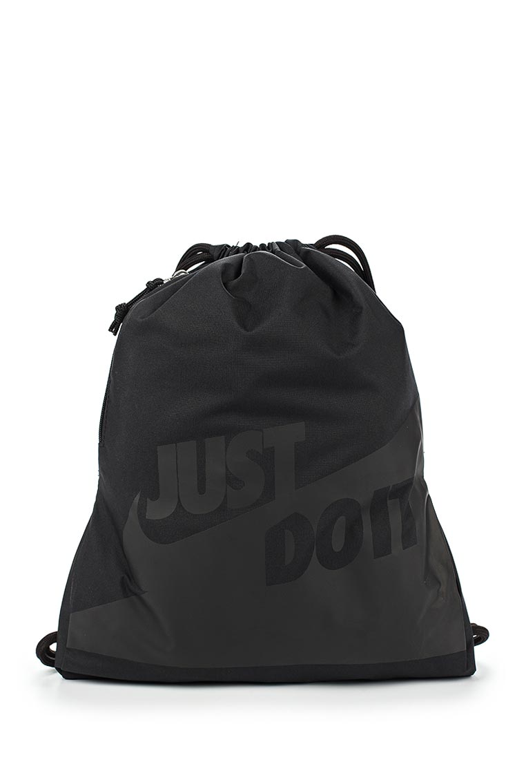 Спортивная сумка Nike (Найк) BA5431-013