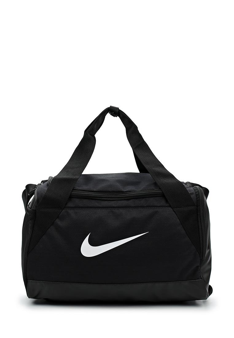 Спортивная сумка Nike (Найк) BA5432-010
