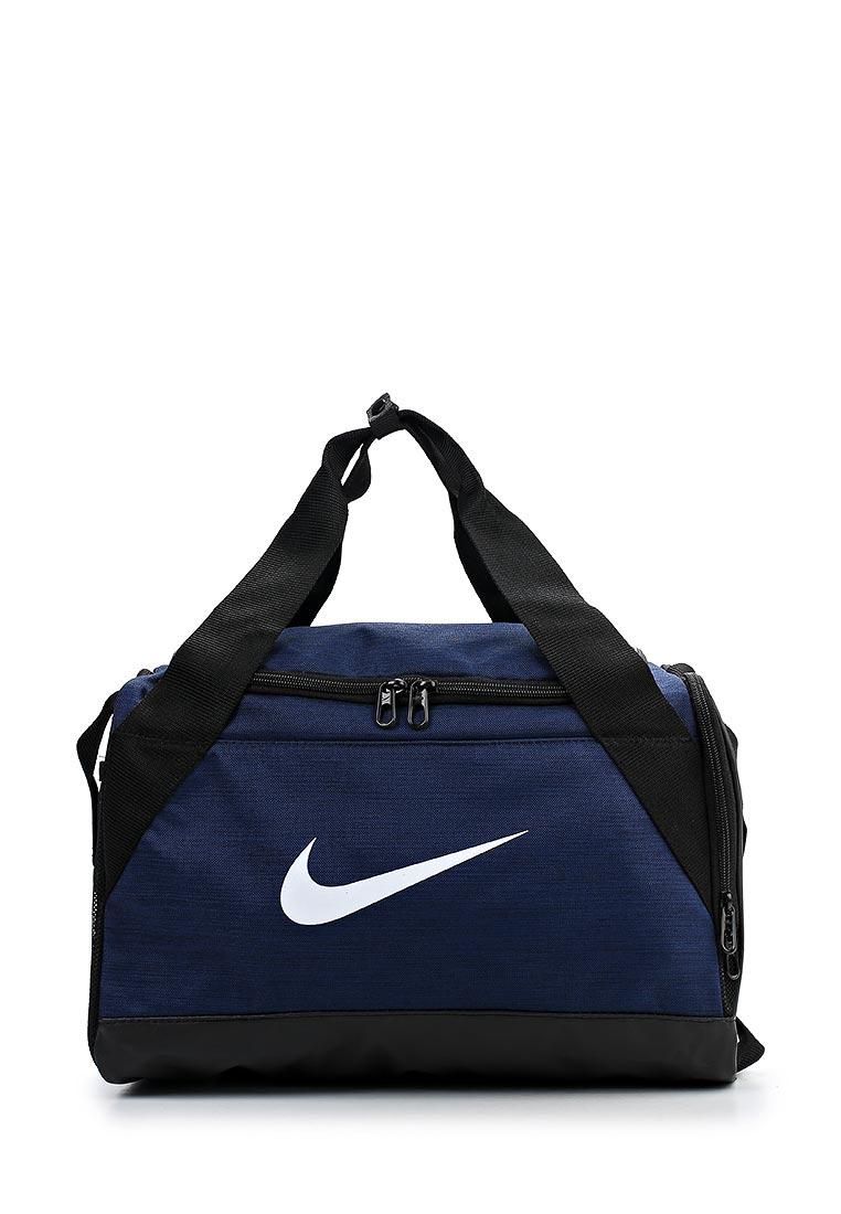 Спортивная сумка Nike (Найк) BA5432-410