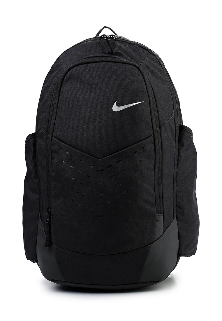 Спортивный рюкзак Nike (Найк) BA5477-010