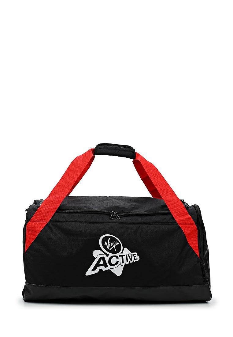 Спортивная сумка Nike (Найк) BZ9787-010