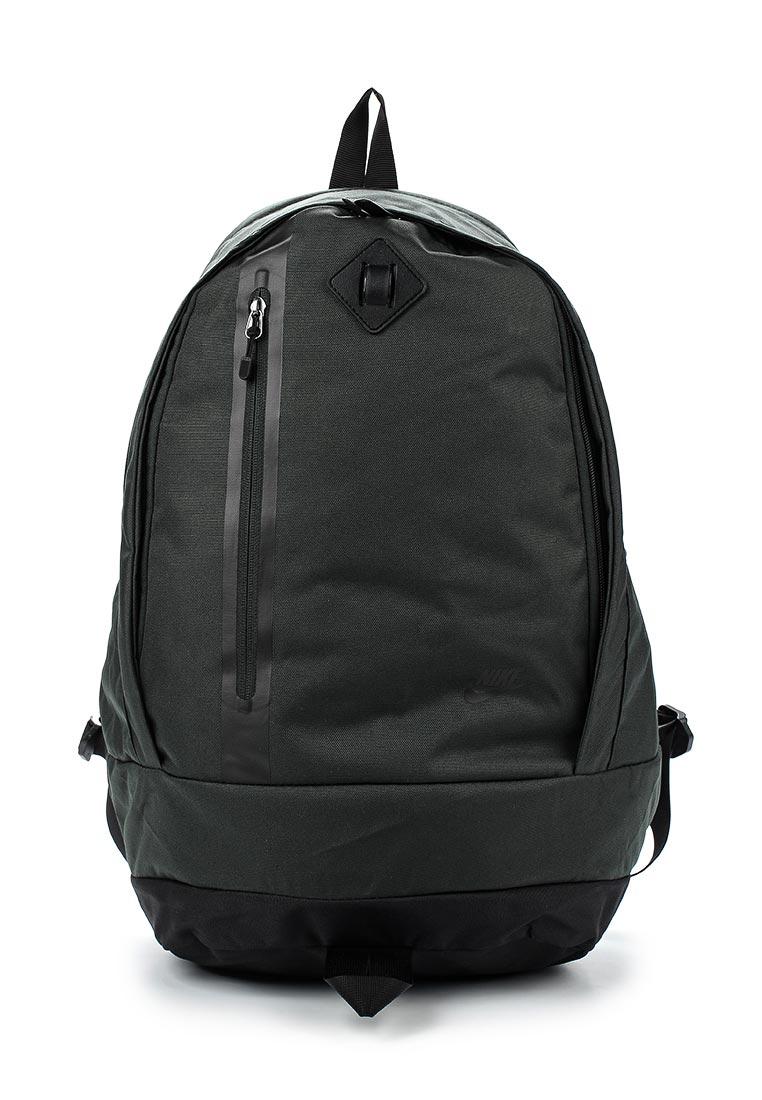 Спортивный рюкзак Nike (Найк) BA5230-332