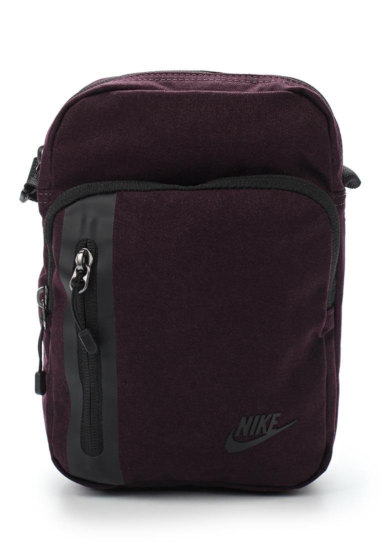 Сумка Nike (Найк) BA5268-652