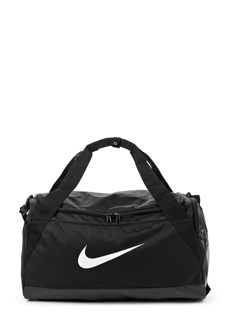 Спортивная сумка Nike (Найк) BA5335-010