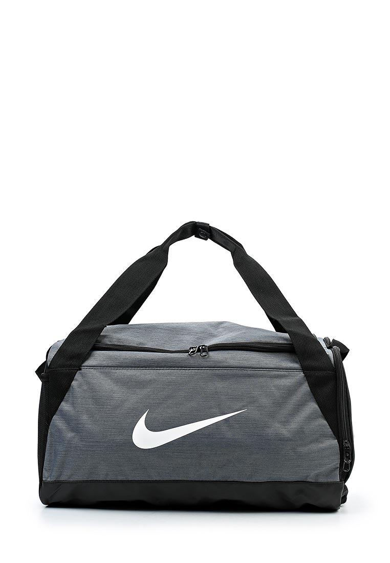 Спортивная сумка Nike (Найк) BA5335-064