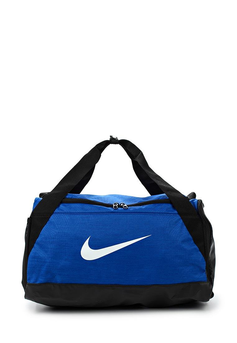Спортивная сумка Nike (Найк) BA5335-480