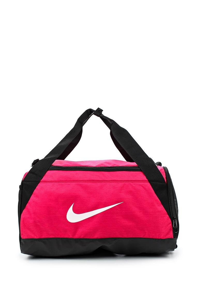 Спортивная сумка Nike (Найк) BA5335-644