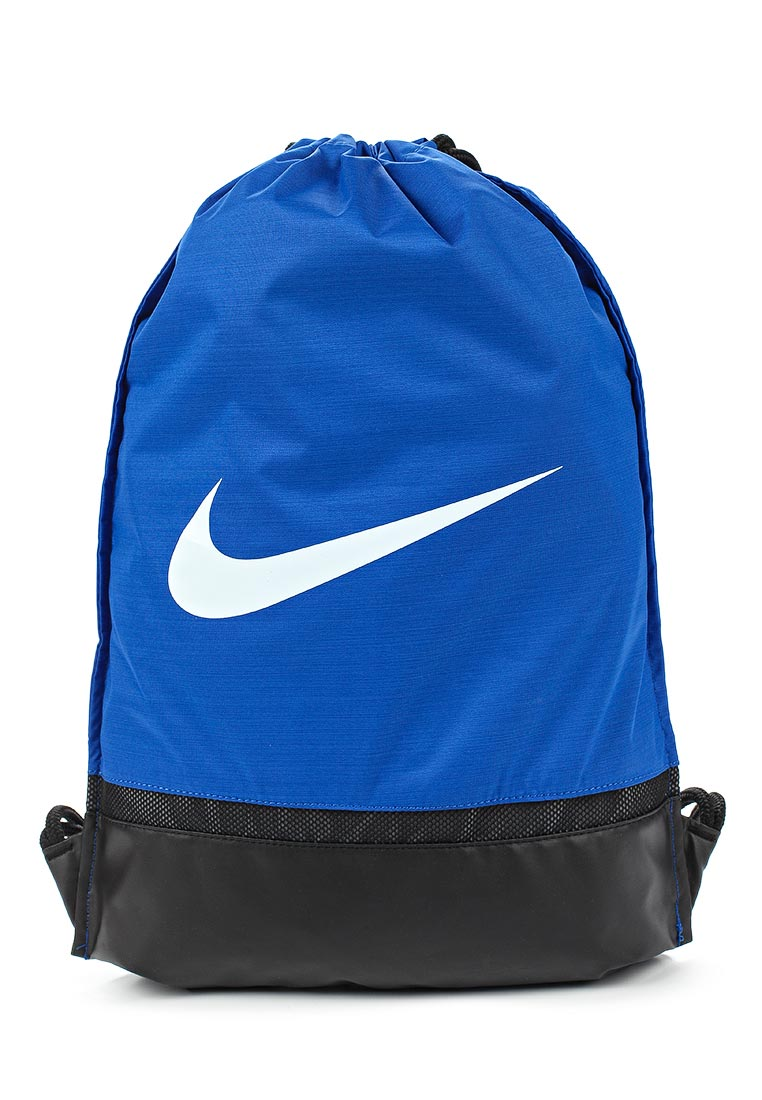 Мешок Nike (Найк) BA5338-480